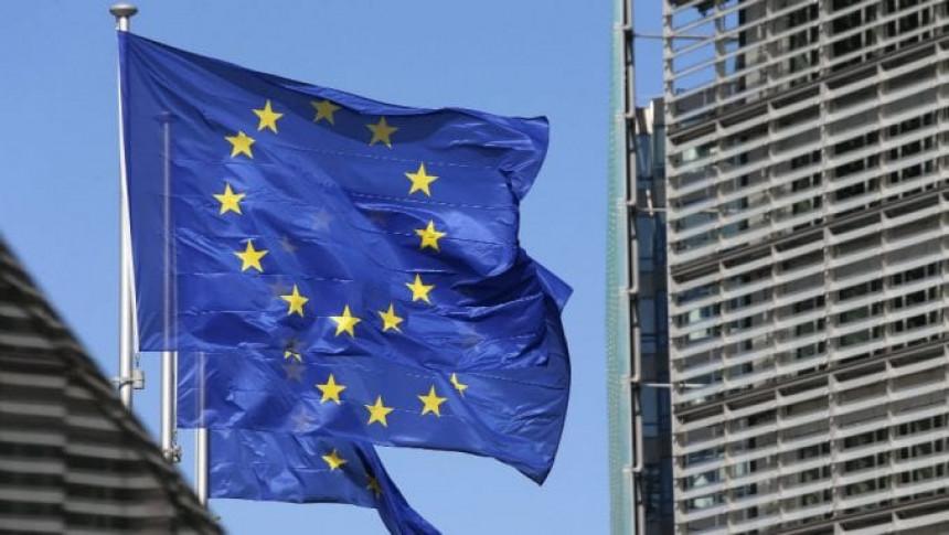 EU osudila neuspjeh u borbi protiv virusa korona