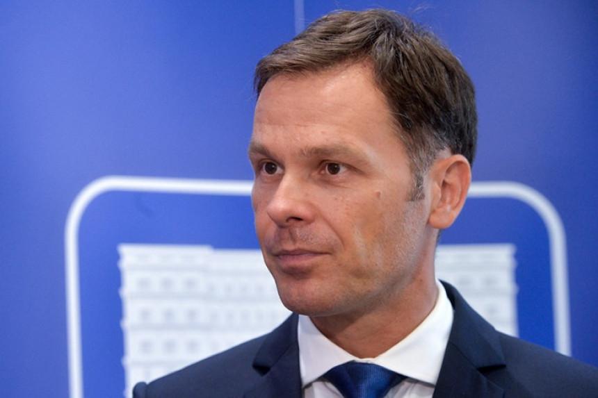 """Мини Шенген"" биће ускоро реалност западног Балкана"