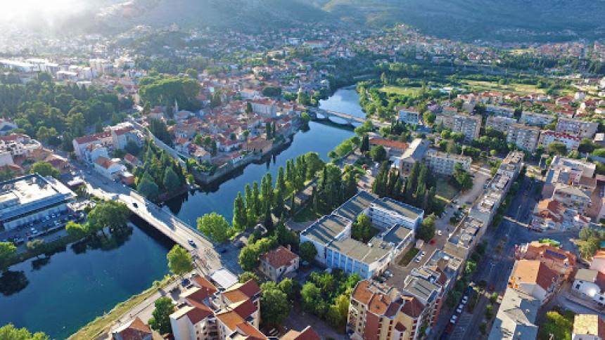 Rekordna posjeta jugu Srpske tokom avgusta