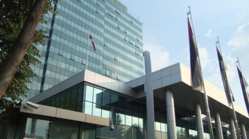 Vlada Srpske potpisala suprotno vladavini prava