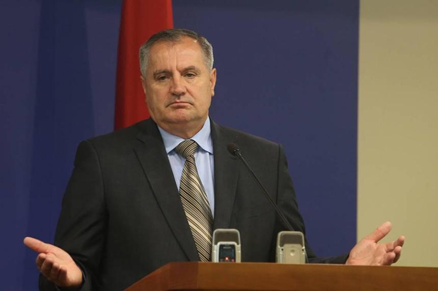 Još jedna tužba protiv Viškovića, evo i zbog čega (VIDEO)