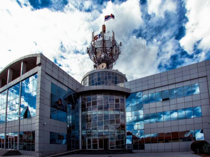 BN TV i u septembru najgledanija TV u Republici Srpskoj