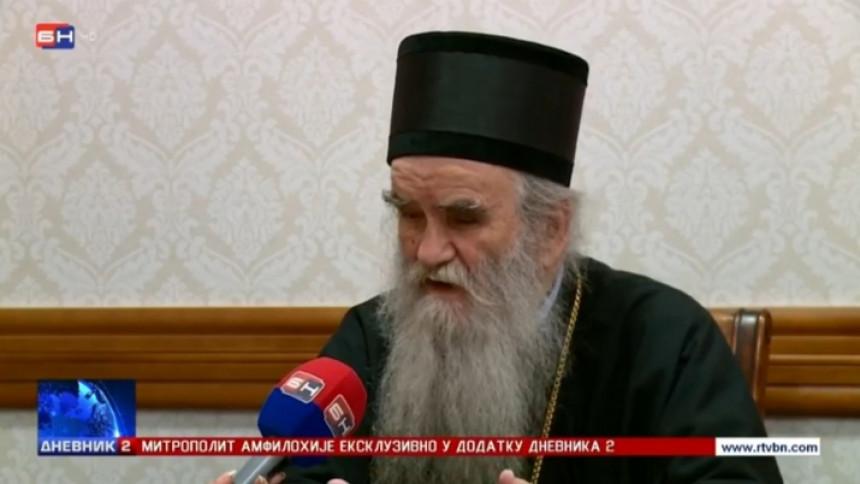 """""""Stanivukovića su protjerali a Tačija proglašavali počasnim građaninom"""" (VIDEO)"""
