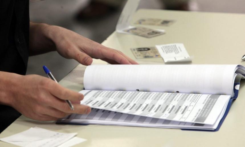SDS Brčko poziva policiju da rade na izbornim prevarama