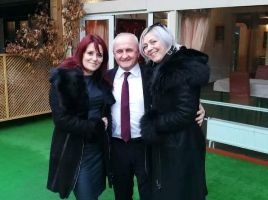 Pogledajte šta Đokićeve pristalice misle o Dodiku!?