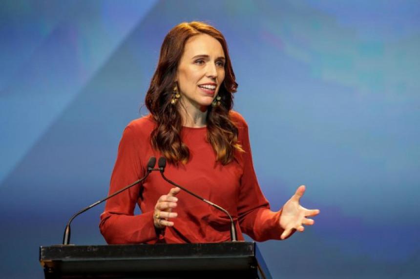 Nova-stara premijerka Novog Zelanda, vlada uskoro