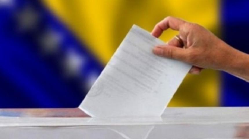 30 godina od prvih višestranačkih izbora u BiH