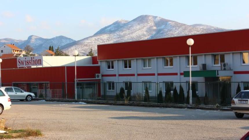 Svislajon ulaže u Hercegovinu 150 mil. EUR, ovo su uslovi