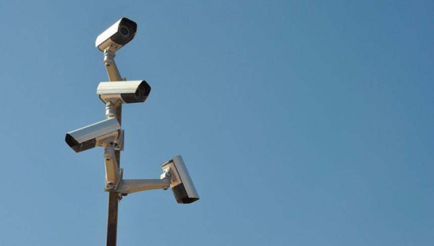 Ima li zloupotrebe: Šta snimaju nove kamere u Banjaluci?