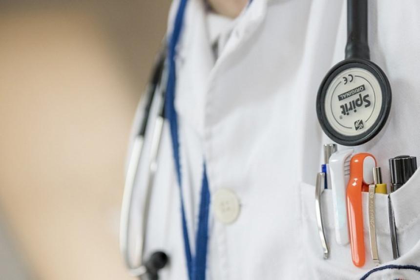Hrvatska poziva ljekare u penziji da pomognu