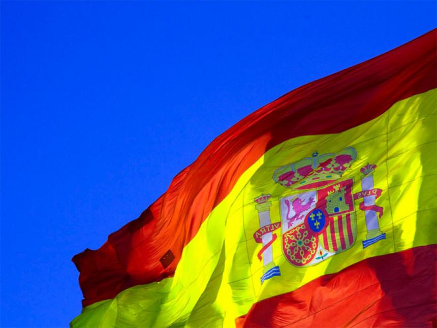 Španija uvela vanredno stanje zbog virusa korona