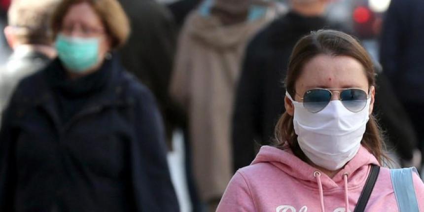 11 smrtnih slučajeva u BiH, 1.135 novozaraženih