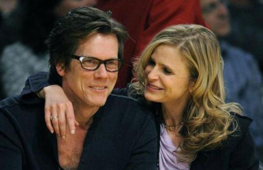 Након 25 година брака сазнали да су рођаци!