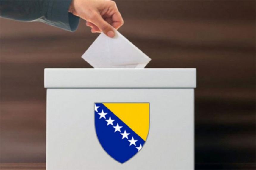 Korona (ne) može da odgodi lokalne izbore u BiH?
