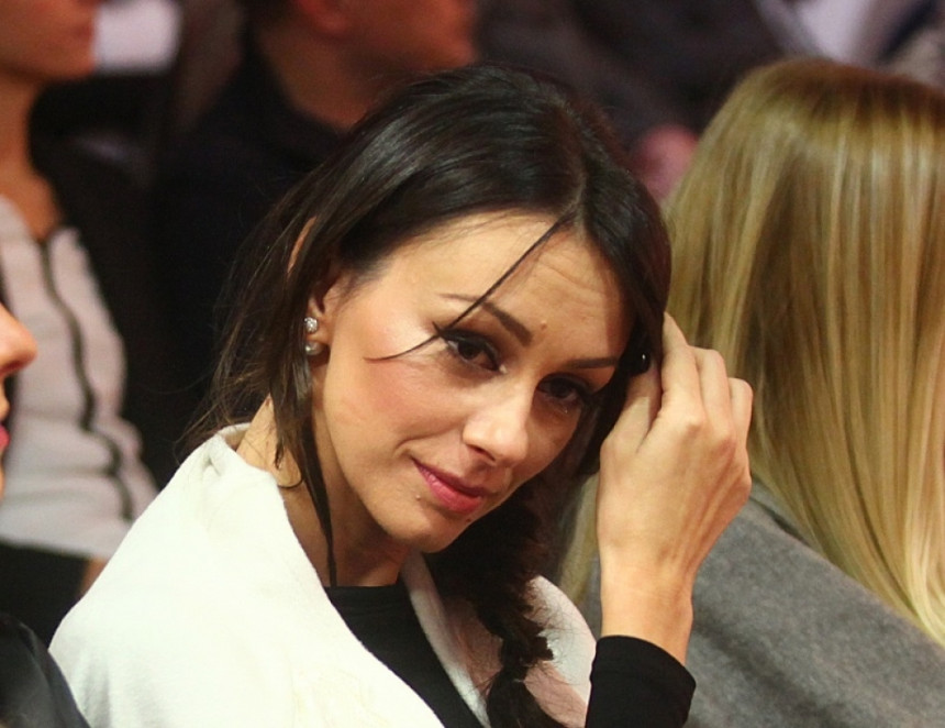 Postoji mogućnost da je i Sloboda Mićalović zaražena