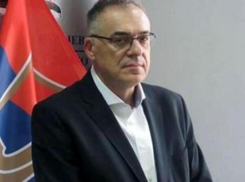 Teslić je dio Republike Srpske, priče o reintegraciji su sramne