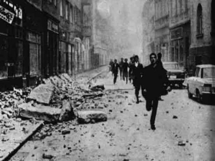 BL: 51 godina od katastrofalnog zemljotresa