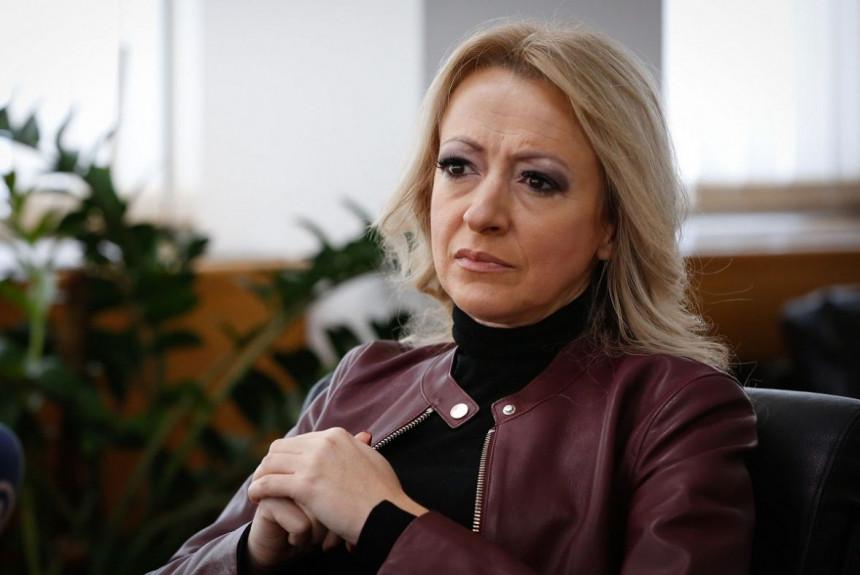 Pljačka RAOP-a u režiji najviših funkcionera Srpske