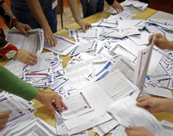 Izborni proces u BiH pod lupom Savjeta Evrope