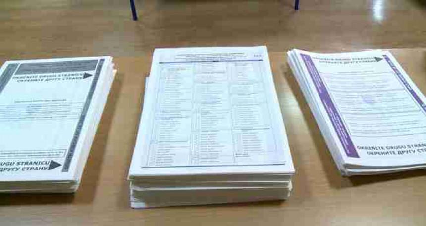 Brojne prevare i zloupotrebe pred lokalne izbore