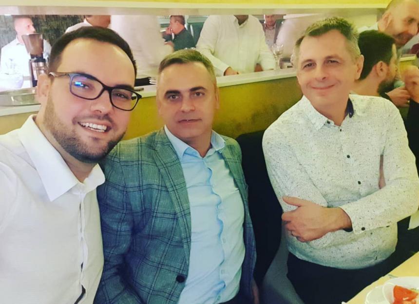 Погледајте каква мафија стоји иза Игора Радојичића?!