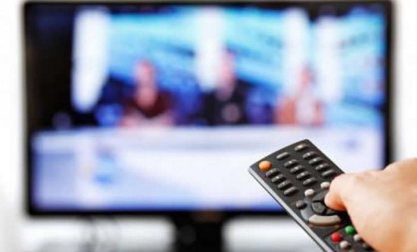 Zloupotreba javnih RTV servisa u kampanji