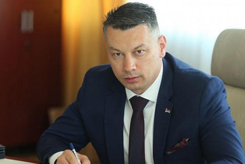 """""""СДА у Српцу најсрпскија могућа партија""""?!"""