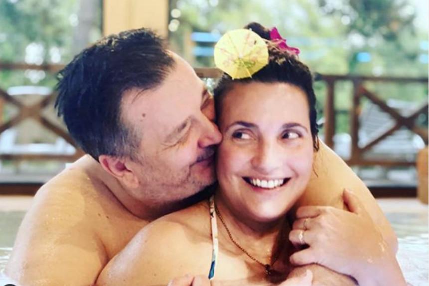 Žarko Jokanović hospitalizovan zbog korone,Milica mu uputila snažnu poruku!