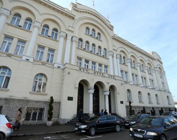 Protestna šetnja: Banjaluka jedina nema spomenik poginulim borcima