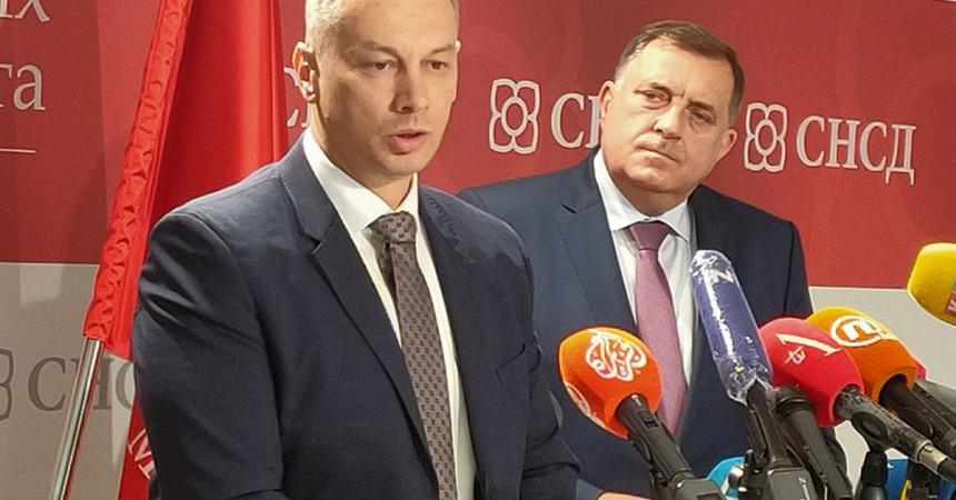 Lokalni izbori: Uvod u tektonske promjene u Republici Srpskoj