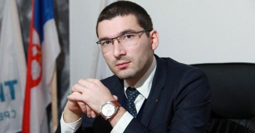 Važna je pobjeda opozicije u Republici Srpskoj
