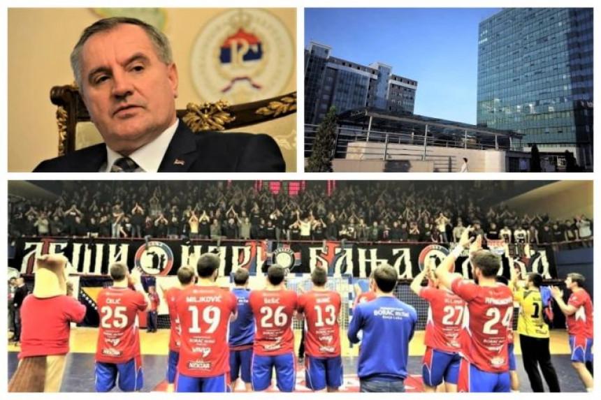 Kako je Vlada Srpske podijelila milione donacija iz Srbije?