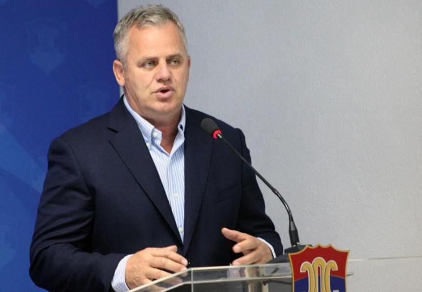 Власт поскупљује струју за привреду у Републици Српској