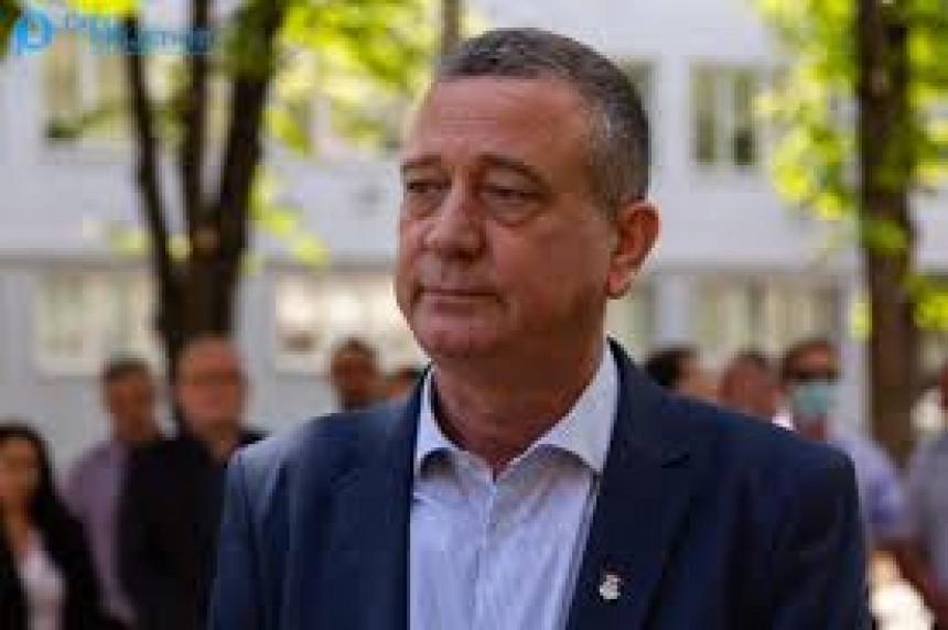 Maja Dragojević kriva za izdaju SDS-a i DNS-a u Prijedoru