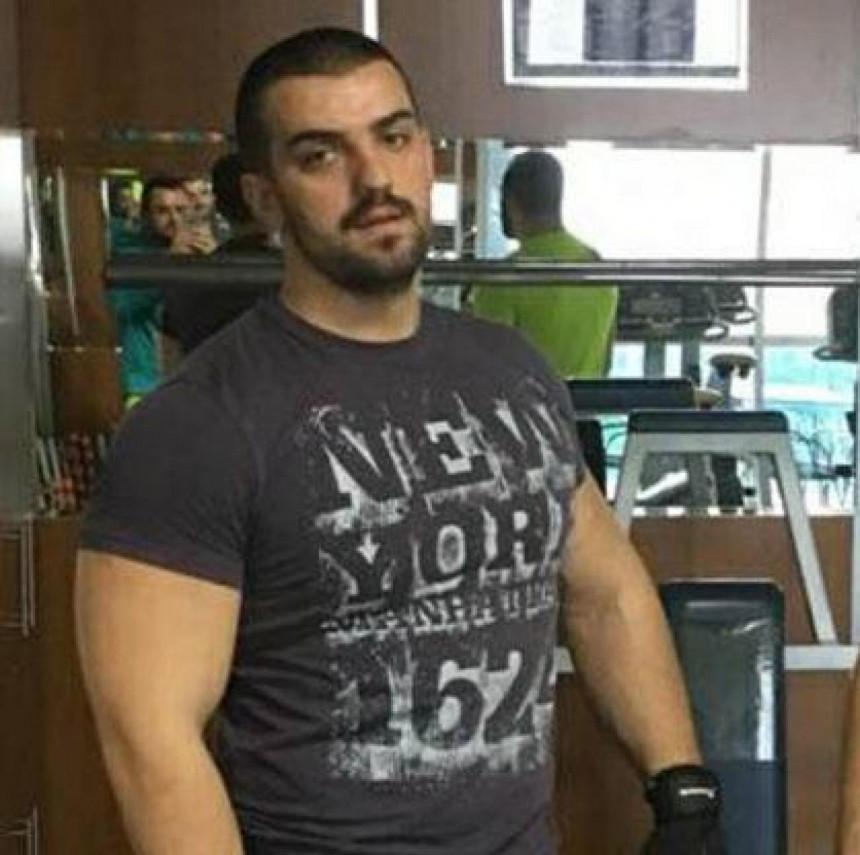 Nedeljko Dukić osuđen na četiri godine zatvora
