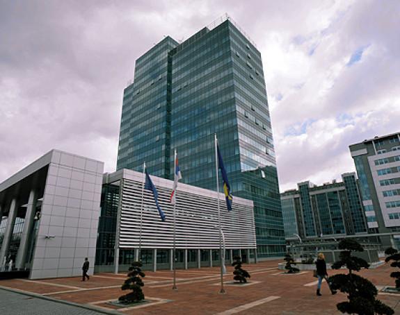 Mjere u Srpskoj produžene do 30. novembra