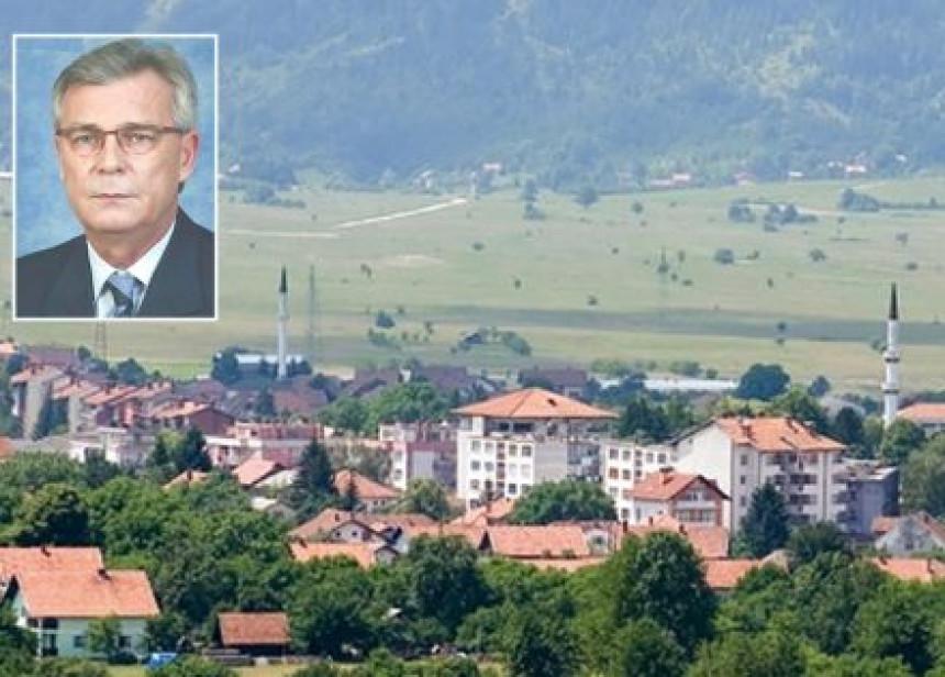 Preminuo poznati banjalučki hirurg Branko Despot