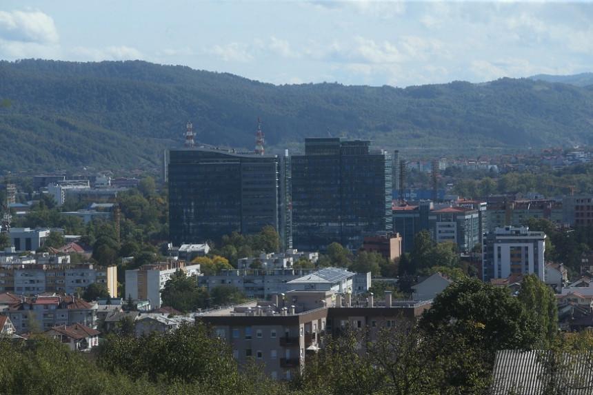 Влада задужила Српску за нових 54 милиона КМ