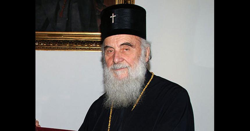 Vučić: Patrijarh u teškom stanju, prognoze neizvjesne