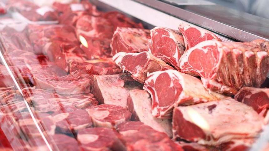 """Uvoz mesa """"guši"""" domaće proizvođače"""