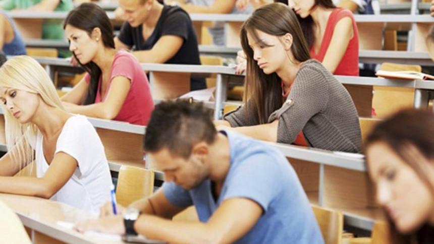 Истраживање: Дејтон није испунио очекивања студената у БиХ