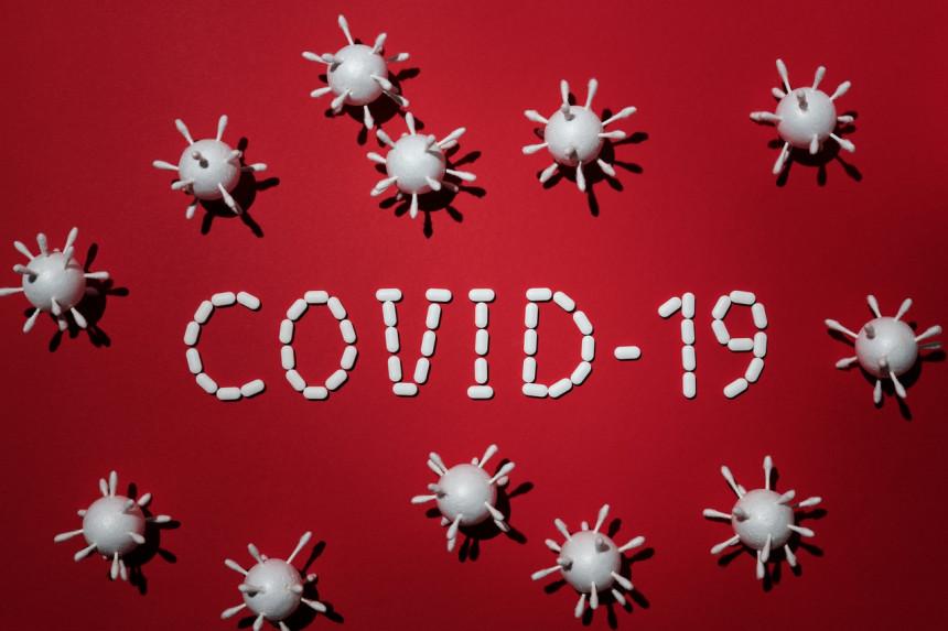 U Republici Srpskoj 423 nova slučaja virusa korona