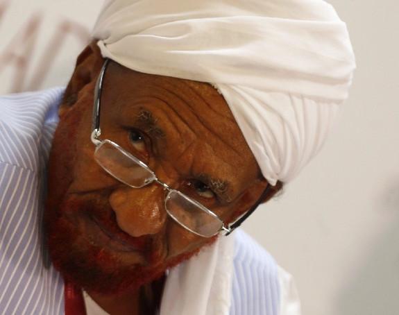 Umro bivši premijer Sudana od posljedica virusa korone