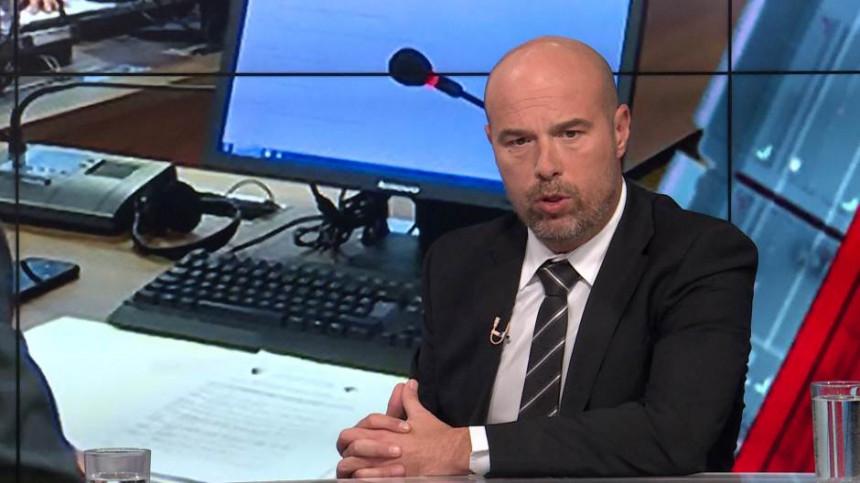 Delegacija EU u BiH oglasila se o novoj aferi Tegeltije