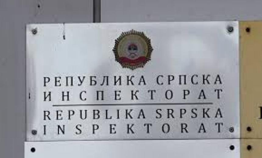 Od kazni u budžet Srpske se slilo 364 hiljade maraka