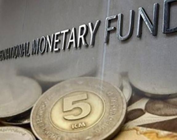 Ekonomisti pisali MMF-u: Spriječite da krediti idu u budžetsku potrošnju