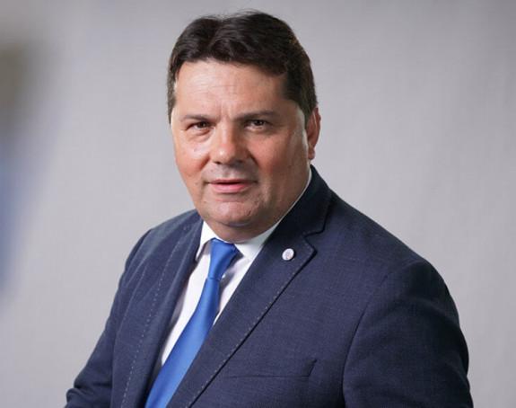 Stevandić zabrinut za stanje u BiH: Ovo je rasulo!