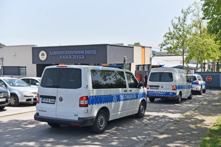 Imenovan v.d. direktora KPZ Banjaluka