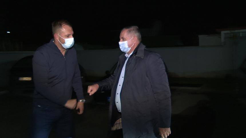 OBRAČUN: SNSD-ovci protiv SNSD-ovaca u Bijeljini