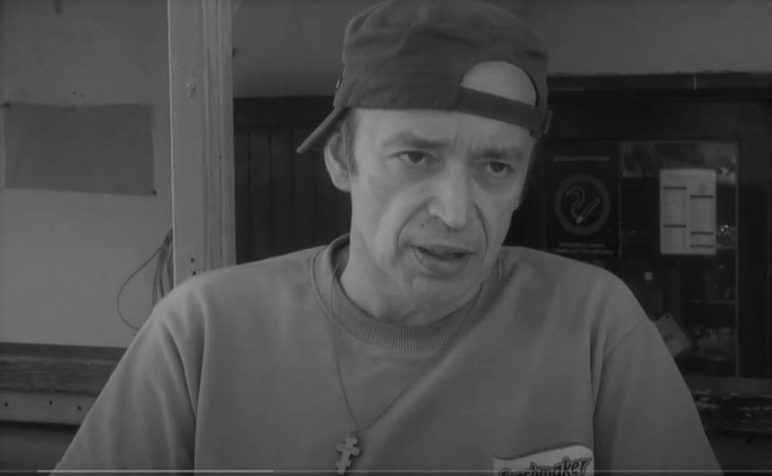 Tužna vijest: Umro glumac Borivoje Bora Kandić